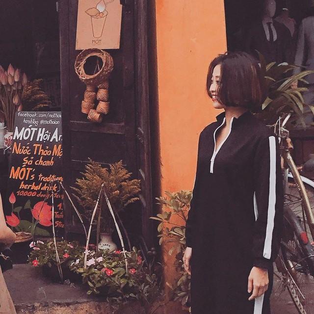 Đâu là điểm đến sao Việt ưu ái lựa chọn mỗi dịp nghỉ lễ? - Ảnh 6.