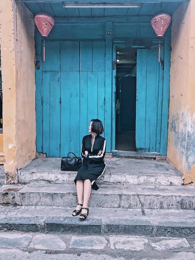 Đâu là điểm đến sao Việt ưu ái lựa chọn mỗi dịp nghỉ lễ? - Ảnh 7.