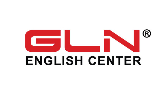 Điểm mặt những trung tâm luyện thi IELTS uy tín tại Hà Nội - Ảnh 4