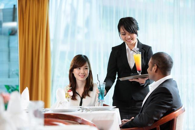 """Hội thảo """"Du học MDIS Singapore: Chi phí tiết kiệm - Tiêu chuẩn quốc tế"""" - Ảnh 2."""