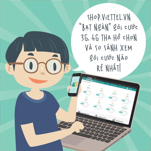 Dở khóc dở cười với những câu chuyện công nghệ chỉ sinh viên mới hiểu - Ảnh 6.