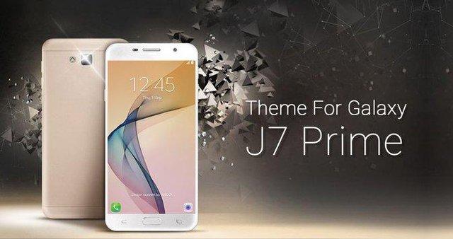Một soái ca là chưa đủ, Samsung vừa nhân 2 sức mạnh của smartphone bán chạy nhất Việt Nam - Ảnh 4.
