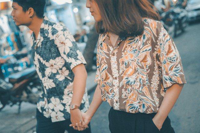 Quẩy nhiệt tình tại hội chợ phong cách sạch-sành-xanh đầu tiên tại Hà Nội - Ảnh 2.