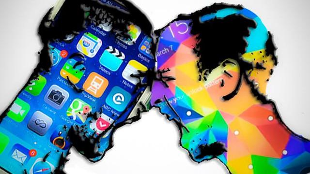 Sao Việt quảng cáo smartphone thì nhiều, nhưng đâu mới là thương hiệu thực sự nên tin tưởng? - Ảnh 1.