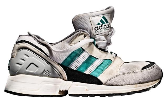 Kỳ 2: adidas từng vượt qua khủng hoảng bằng cú lội ngược dòng trong thiết kế sản phẩm như thế nào? - Ảnh 4.
