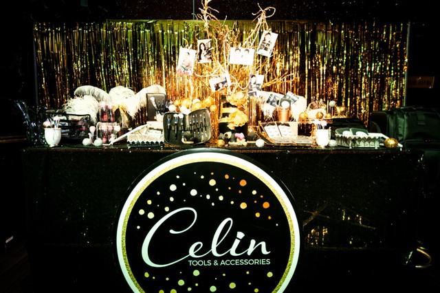 Celine Acc chính thức ra mắt dòng sản phẩm Việt mang chất lượng quốc tế. - Ảnh 1.