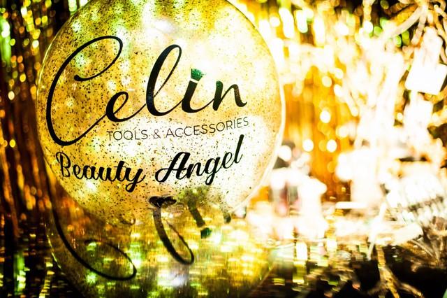 Celine Acc chính thức ra mắt dòng sản phẩm Việt mang chất lượng quốc tế. - Ảnh 5.