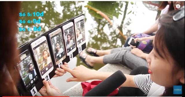 Làm sao để mua 1 được 2 smartphone soái ca selfie 13.0MP - Ảnh 3.