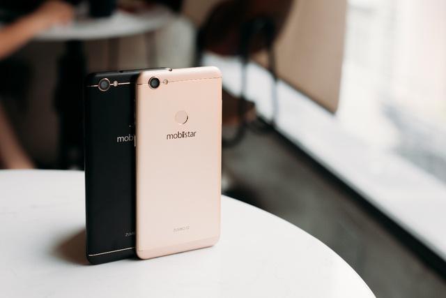 Làm sao để mua 1 được 2 smartphone soái ca selfie 13.0MP - Ảnh 4.