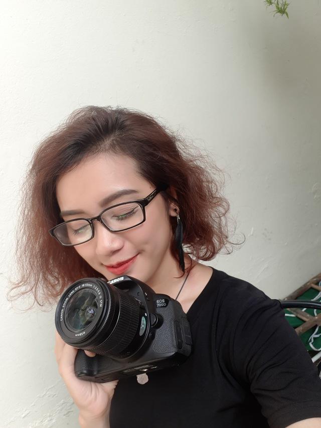 Đánh giá Camera Galaxy A5: Hoàn hảo cho bạn gái mê selfie - Ảnh 4.