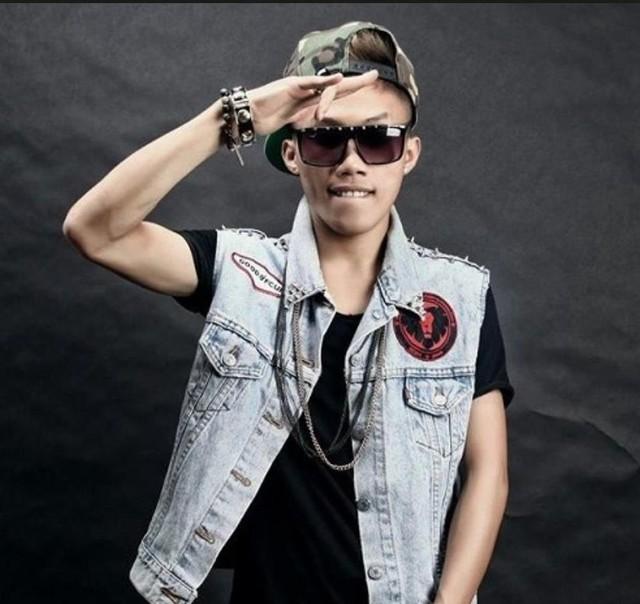 """Giới trẻ Hà thành """"nín thở"""" chờ đợi bữa tiệc âm nhạc và hip hop - Ảnh 3."""