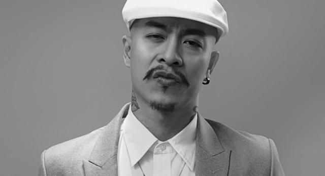 """Giới trẻ Hà thành """"nín thở"""" chờ đợi bữa tiệc âm nhạc và hip hop - Ảnh 6."""