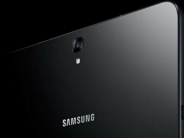 Galaxy Tab S3 – Siêu phẩm giải trí nay đã có tại Việt Nam - Ảnh 5.
