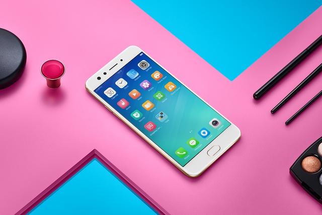 Khó kìm lòng trước chiếc smartphone thỏa mãn cả 3 nhu cầu chính, giá cực tốt - Ảnh 3.