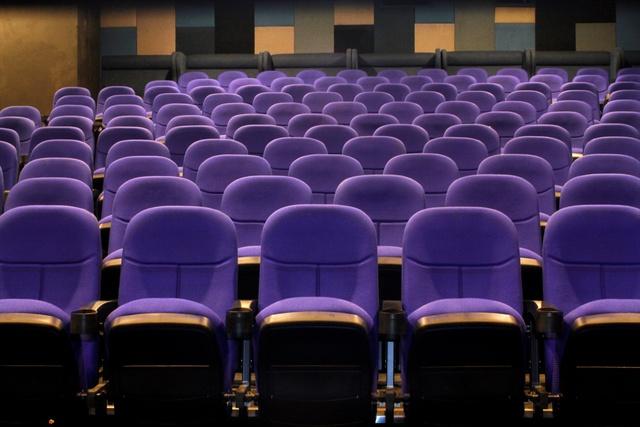 Beta Cineplex – Địa điểm hẹn hò lý tưởng với nhiều ưu đãi hấp dẫn - Ảnh 2.