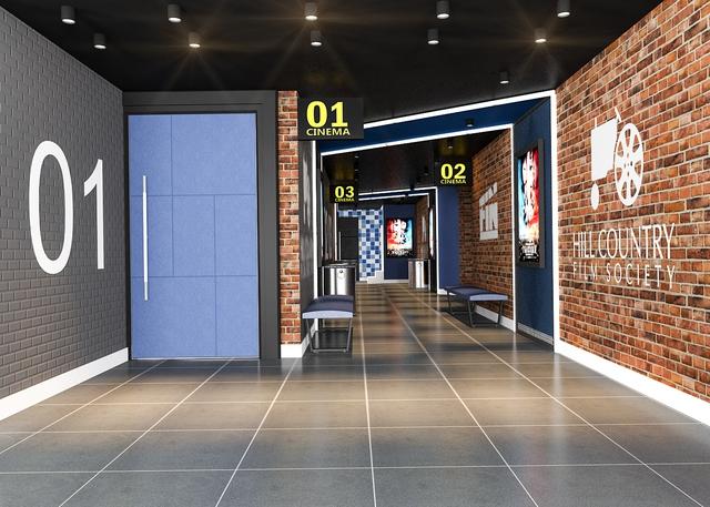 Beta Cineplex – Địa điểm hẹn hò lý tưởng với nhiều ưu đãi hấp dẫn - Ảnh 3.