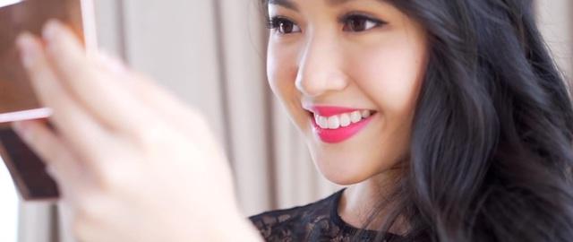 BST son nào đang được các Beauty Blogger nhắc tới nhiều nhất trong thời gian gần đây - Ảnh 5.