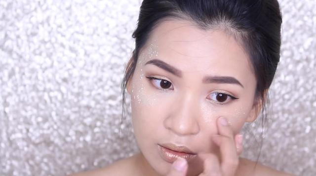 BST son nào đang được các Beauty Blogger nhắc tới nhiều nhất trong thời gian gần đây - Ảnh 14.