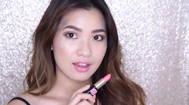 BST son nào đang được các Beauty Blogger nhắc tới nhiều nhất trong thời gian gần đây - Ảnh 16.