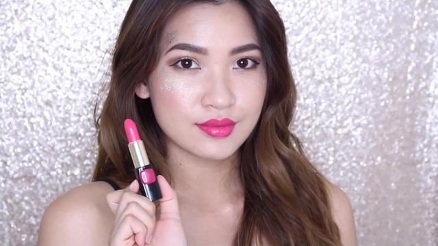 BST son nào đang được các Beauty Blogger nhắc tới nhiều nhất trong thời gian gần đây - Ảnh 17.