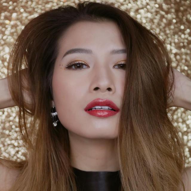 BST son nào đang được các Beauty Blogger nhắc tới nhiều nhất trong thời gian gần đây - Ảnh 18.