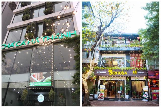 Gợi ý 2 nhà hàng tổ chức sinh nhật, đầy tháng, liên hoan siêu ưu đãi tại Hà Nội - Ảnh 2.
