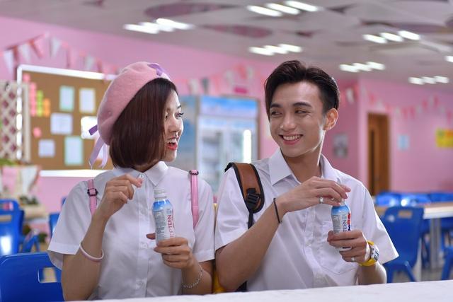 """Sau loạt hit solo, liệu MV mới của Soobin Hoàng Sơn và Suni Hạ Linh có phải """"bom tấn"""" mới?"""