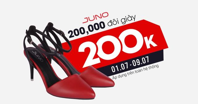 Ngắm Diễm My 9X, Angela Phương Trinh sang chảnh khi diện giày thương hiệu Việt - Ảnh 15.