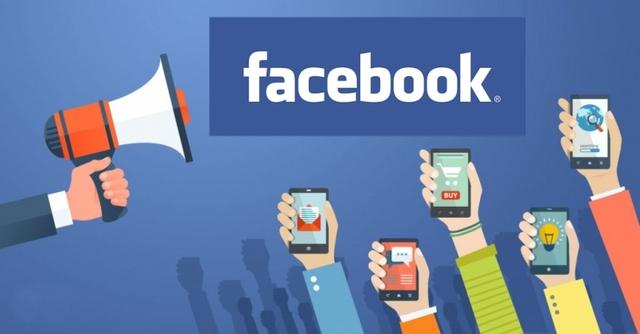 Super 4G – Sim độc quyền của Viettel Store tiếp cận hàng triệu tín đồ Facebook tại Việt Nam - Ảnh 3.