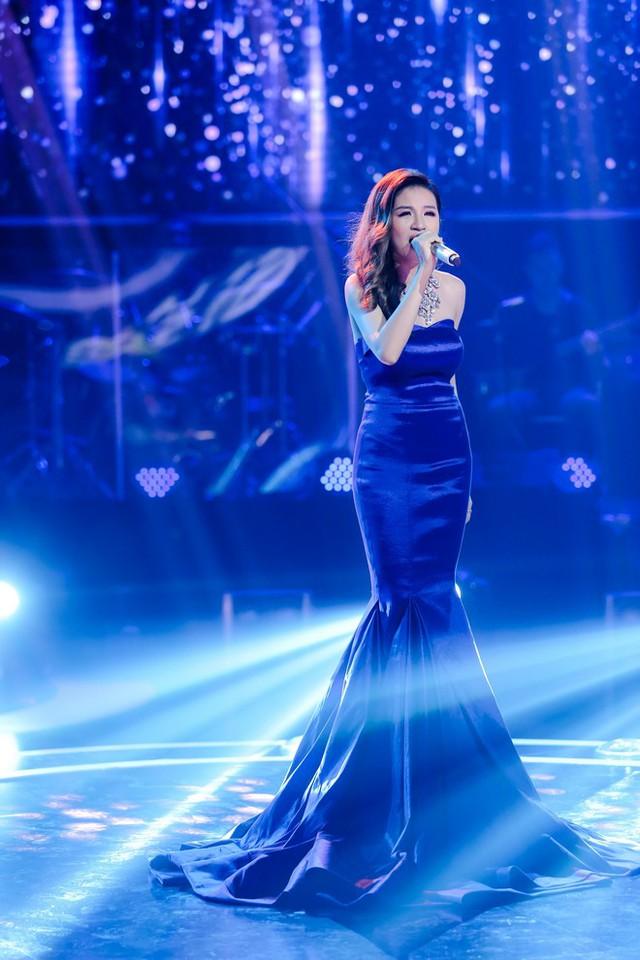 Hit mới của Hồ Quang Hiếu được cover cực ngọt trong Bạn là Ngôi sao - Ảnh 1.