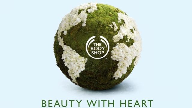 5 thương hiệu mỹ phẩm thiên nhiên chính hãng tại Việt Nam mà chị em nào cũng cần biết - Ảnh 1.