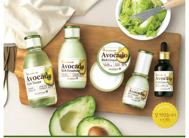 5 thương hiệu mỹ phẩm thiên nhiên chính hãng tại Việt Nam mà chị em nào cũng cần biết - Ảnh 4.
