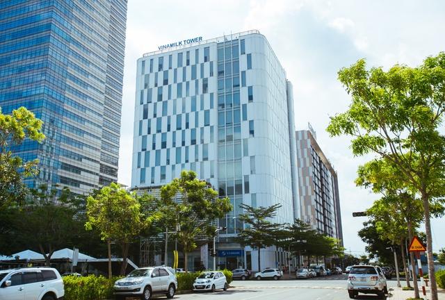 Vinamilk dẫn đầu Việt Nam với giá trị thương hiệu hơn 1,7 tỷ đô la Mỹ - Ảnh 2.