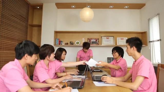 5 tuyệt chiêu đơn giản tìm trường học CNTT chuẩn mà nhất định bạn phải biết - Ảnh 1.
