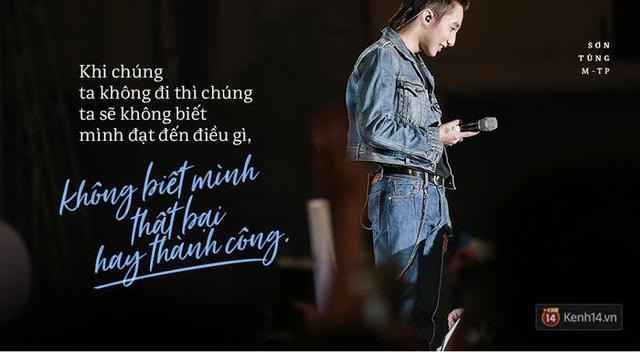 Khám phá những bước đầu tiên Đi rồi sẽ đến của hàng loạt gương mặt đình đám giới trẻ Việt - Ảnh 1.