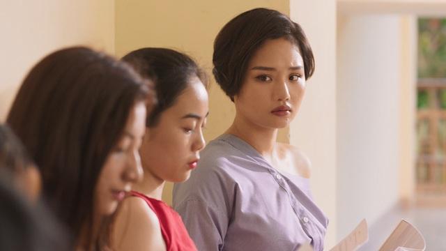 Dù mất đi siêu năng lực, Miu Lê vẫn đạt được ước mơ bằng chính nỗ lực của bản thân - Ảnh 5.