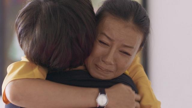 Dù mất đi siêu năng lực, Miu Lê vẫn đạt được ước mơ bằng chính nỗ lực của bản thân - Ảnh 6.