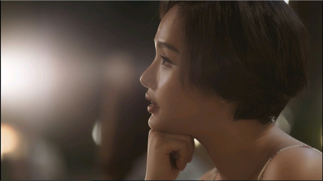 Dù mất đi siêu năng lực, Miu Lê vẫn đạt được ước mơ bằng chính nỗ lực của bản thân - Ảnh 11.