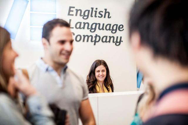 Cơ hội chinh phục thành công tiếng Anh và nhận chứng chỉ quốc tế tại ELC - Ảnh 1.
