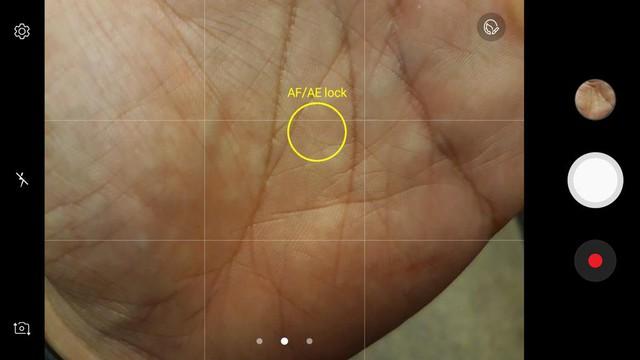 Có smartphone khẩu độ lớn để chụp ảnh đêm rồi, vẫn phải nhớ thêm 4 bí quyết sau - Ảnh 9.