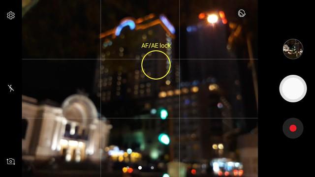 Có smartphone khẩu độ lớn để chụp ảnh đêm rồi, vẫn phải nhớ thêm 4 bí quyết sau - Ảnh 10.