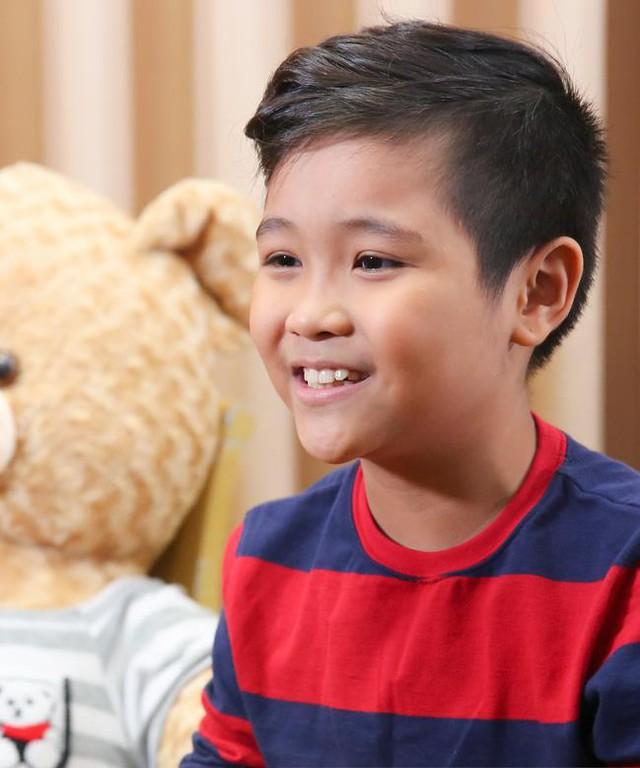 """Min và Erik lần đầu mang """"Ghen"""" lên sóng trực tiếp - Ảnh 8."""