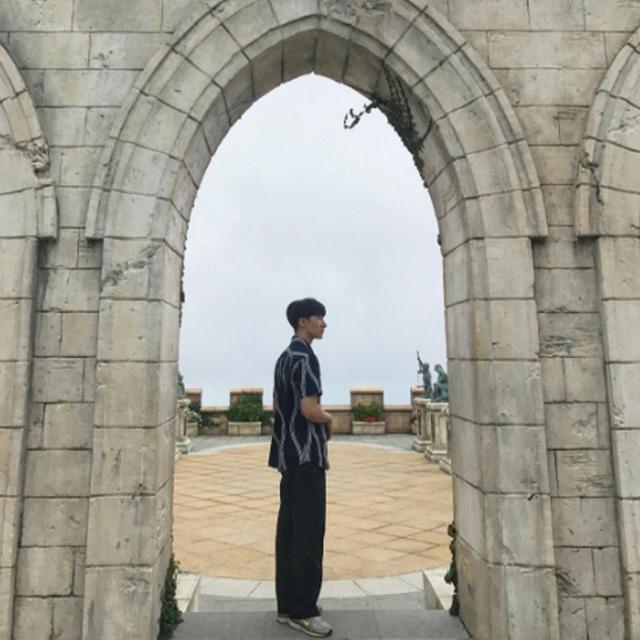 Có gì hot ở Đà Nẵng khiến giới trẻ Hàn Quốc cứ phải qua Việt Nam check in rần rần - Ảnh 6.