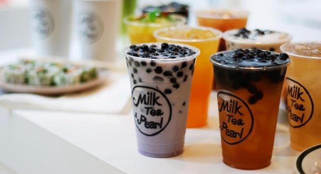 Những món ăn đường phố gây thương nhớ ở Đài Loan nhất định phải thử - Ảnh 5.