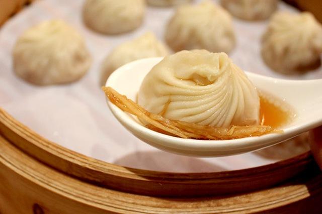 Những món ăn đường phố gây thương nhớ ở Đài Loan nhất định phải thử - Ảnh 10.