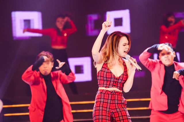 Mỹ Tâm, Min sẽ cùng xuất hiện tại sự kiện đậm chất Kpop tại Hà Nội - Ảnh 2.