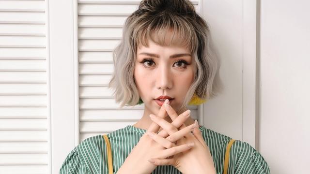 Mỹ Tâm, Min sẽ cùng xuất hiện tại sự kiện đậm chất Kpop tại Hà Nội - Ảnh 3.