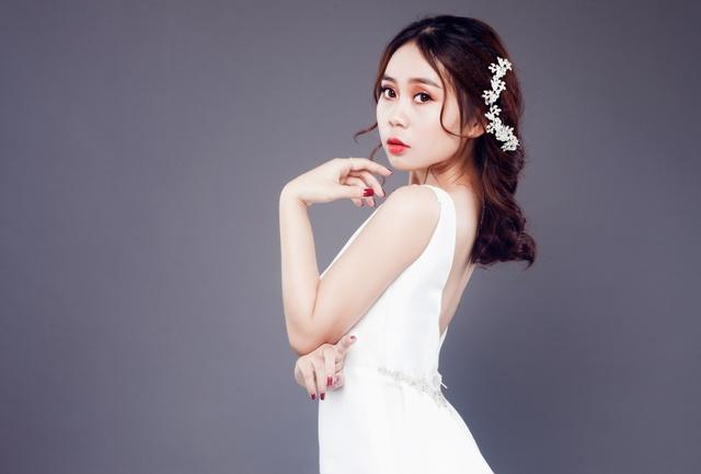 Mỹ phẩm X – White: Đánh thức vẻ đẹp Á Đông - Ảnh 3.