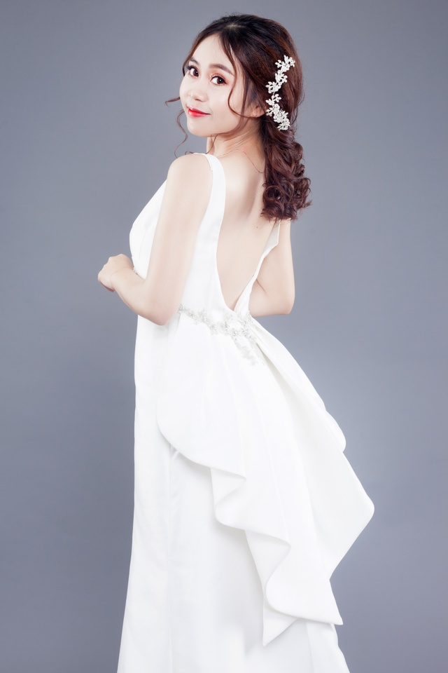 Mỹ phẩm X – White: Đánh thức vẻ đẹp Á Đông - Ảnh 4.
