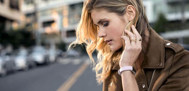 Fitbit chính thức bán tại Việt Nam qua hệ thống FPT Trading - Ảnh 3.